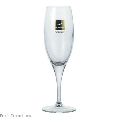 Promotional Champagne Glasses