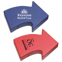 Stress Balls, Toys & Relievers Custom Printed & Branded