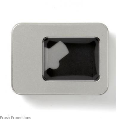 Flash Drive Gift Box