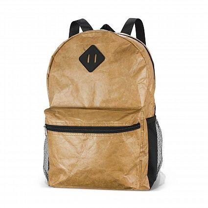 Promotional Tyvek Backpack Custom Personalised c3cb729896