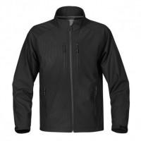 Stormtech Men's Elipse Softshell Jacket