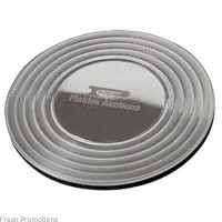 Stainless Steel Coasters