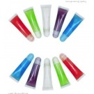 Promotional Lip Gloss