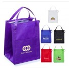 Goliath Insulated Grocery Tote Bag