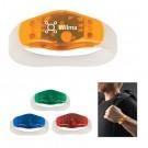 Safety Light Wristband