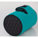 Fishing Reel Cover Stubby cooler