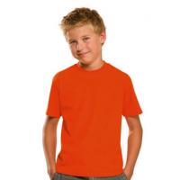 Premium Kids T Shirts