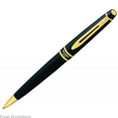 Waterman Expert Pen