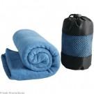 Large Micro Fibre Towel