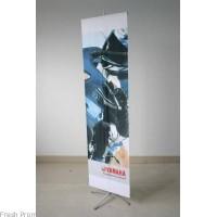 Printed Display Banners