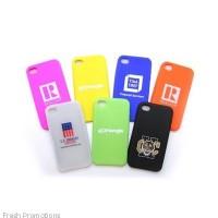 Silcone iPhone 5 Cases