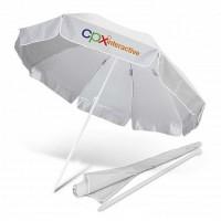 Bahama Beach Umbrella