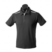 Patterson Polo Shirts