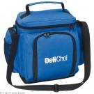 Deluxe Cooler Bags
