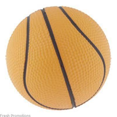 Mini Basket Balls