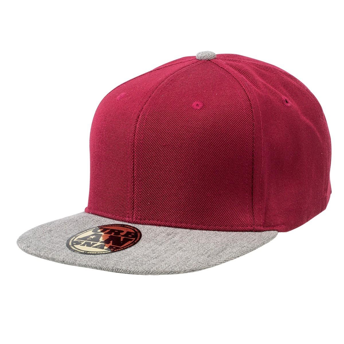 FREESTYLER SNAP CAP
