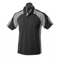 Murray Polo Shirts