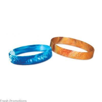 Charity Wrist Bands
