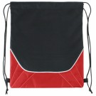 Deluxe Conference Back Sack