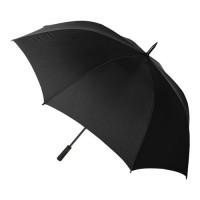 Esquire Premium Golf Umbrella