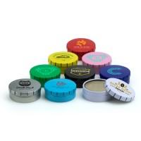 Click Tin Lip Balm