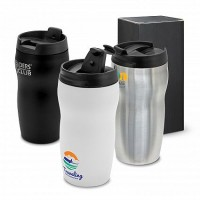 Ergo Vacuum Cups