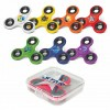 Promotional Fidget Spinners In Gift Box