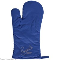 Promotional Oven Mitts