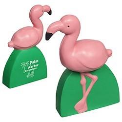 Flamingo Stress Toys