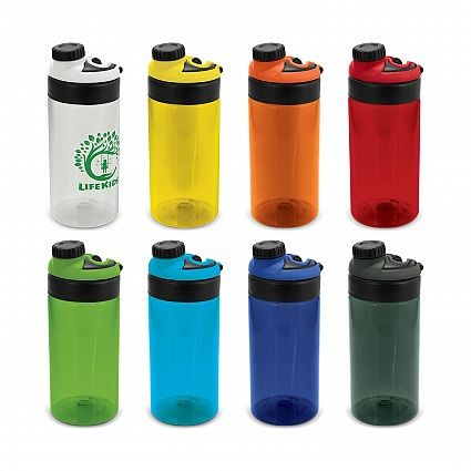 Olympus Drink Bottle Colour Range