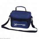 Metric Cooler Bag