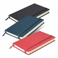 A6 Pierre Cardin Notebook