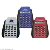 Flip Top Calculators