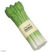 Asparagus Stress Toys
