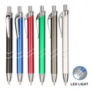 Metal Light Pen