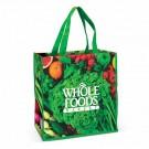 Lorenzo Cotton Tote Bag