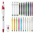 Dart Stylus Pen