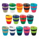 Deluxe Express Cups