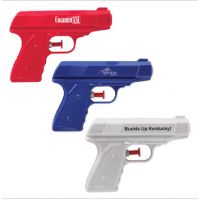 Promotional Water Pistols