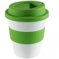 350ml Travel Cups