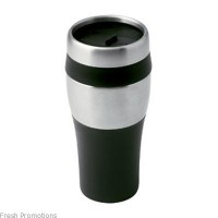 Ergo Travel Mug