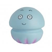 Jellyfish Stress Balls