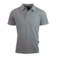 Hunter Polo Shirts