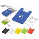 Mobile Phone Pockets