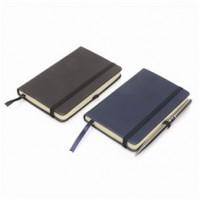 Executive A6 Notebook