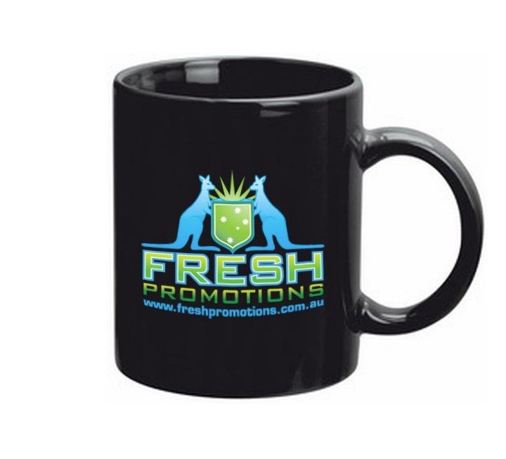 Can Coffee Mugs
