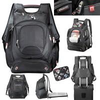 Elleven Compu-Backpack