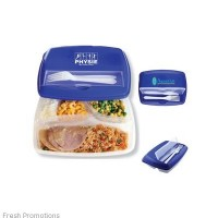 Cheap Promotional Lunchboxes