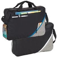 Pocket Convention Briefcase