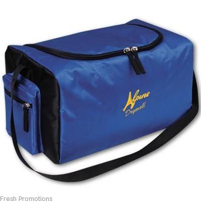 Large Cooler Pack